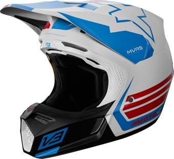 Utförsäljning motocross och Endurotillbehör! c069327bfd7cb