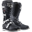 2009-Fox-Racing-F3R-Race-Boots-Black
