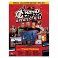 2011_Travis_and_the_Nitro_Circus_8_Greatest_Hits_DVD_Front