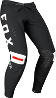 Fox Flexair Preest Crossbyxa Black/Red
