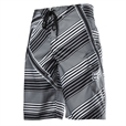 Fox Amplifier Stripes Boardshorts