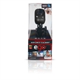 Liquid Image Ego Series HD 1080 WiFi