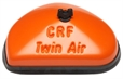 TwinAir_AirBoxCover_608