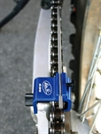 Chain Alignment Tool Motion Pro