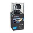 GoPro Kamera Hero 3 Motorsport Black Edition