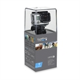 GoPro Kamera Hero 3 Motorsport Silver Edition