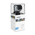 GoPro Kamera Hero 3 Motorsport White Edition